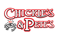 Chickies and Petes