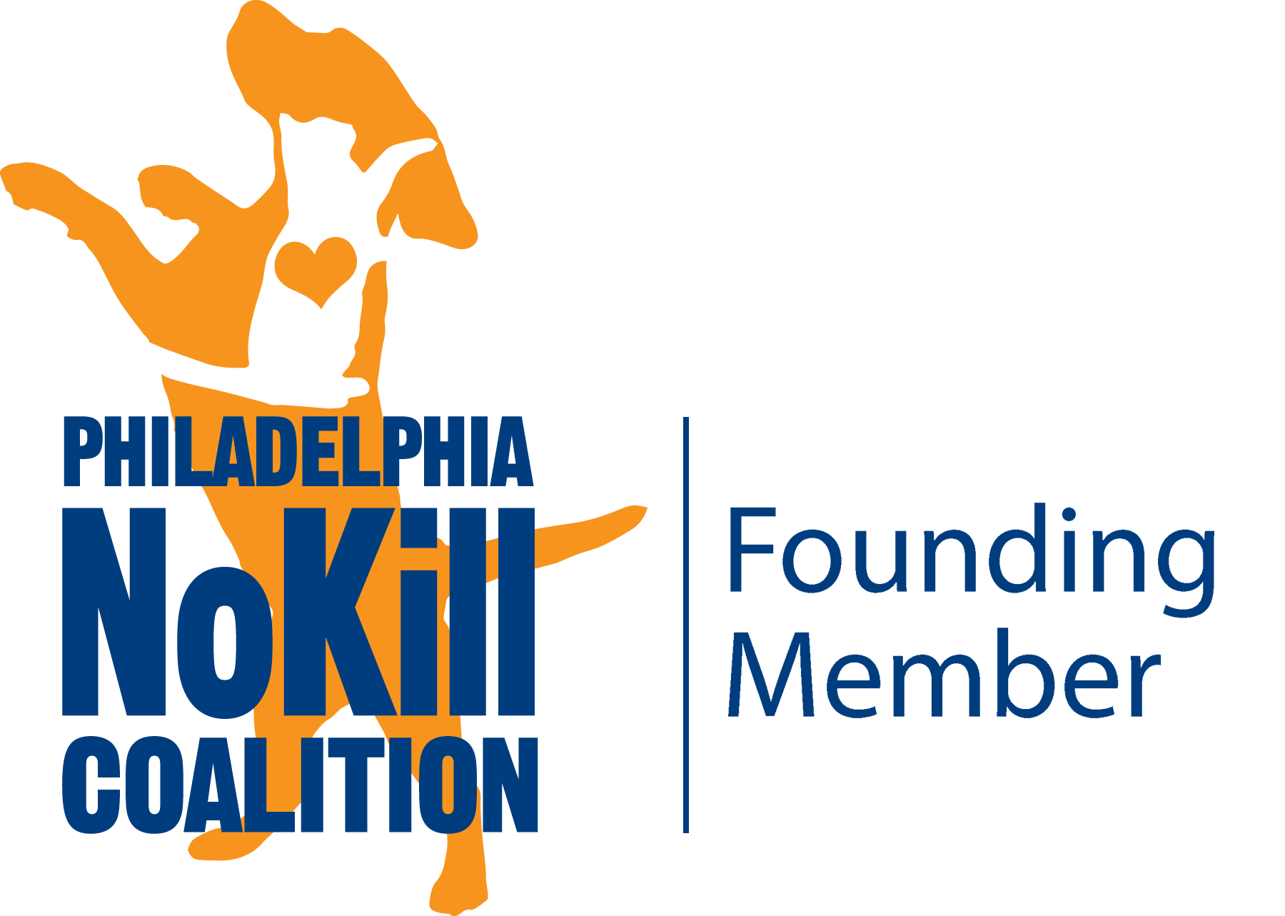 Philadelphia No-Kill Coalition