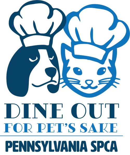 Dine out for Pet's Sake